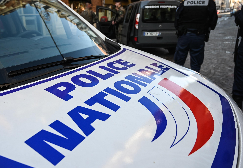 Le Havre : prise d'otages en cours dans une agence bancaire, le Raid sur place