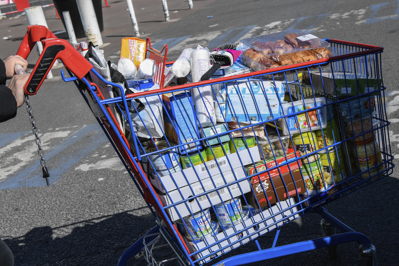 Aliments transformés : Ces 5 ingrédients néfastes à éviter lorsqu'on fait ses courses