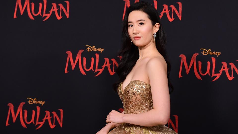 «Mulan» : Pourquoi le film est-il la cible d'appels au boycott en Asie ?