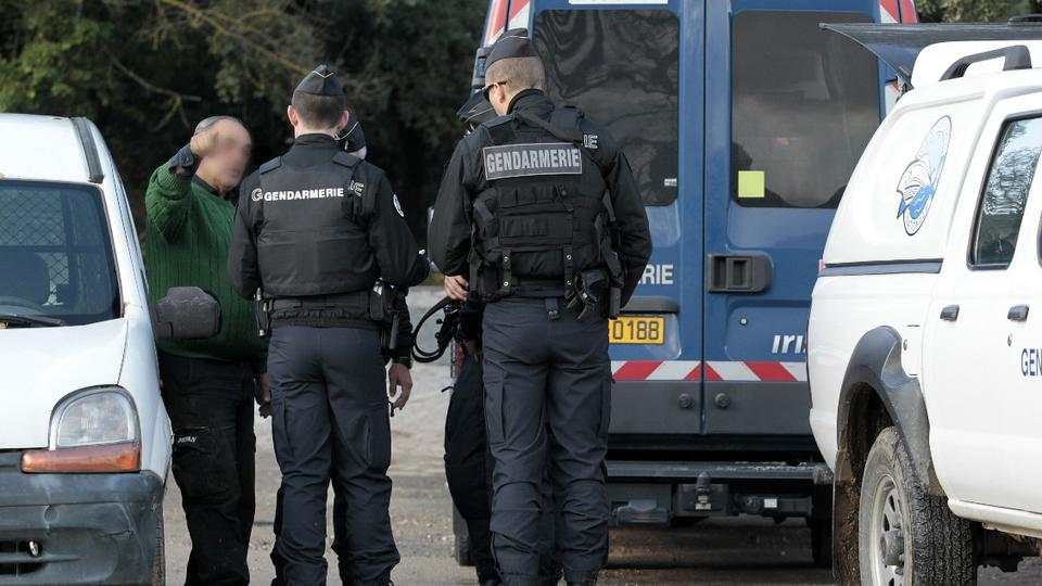 Hautes-Alpes : l'ancienne cheffe des renseignements tuée par son fils