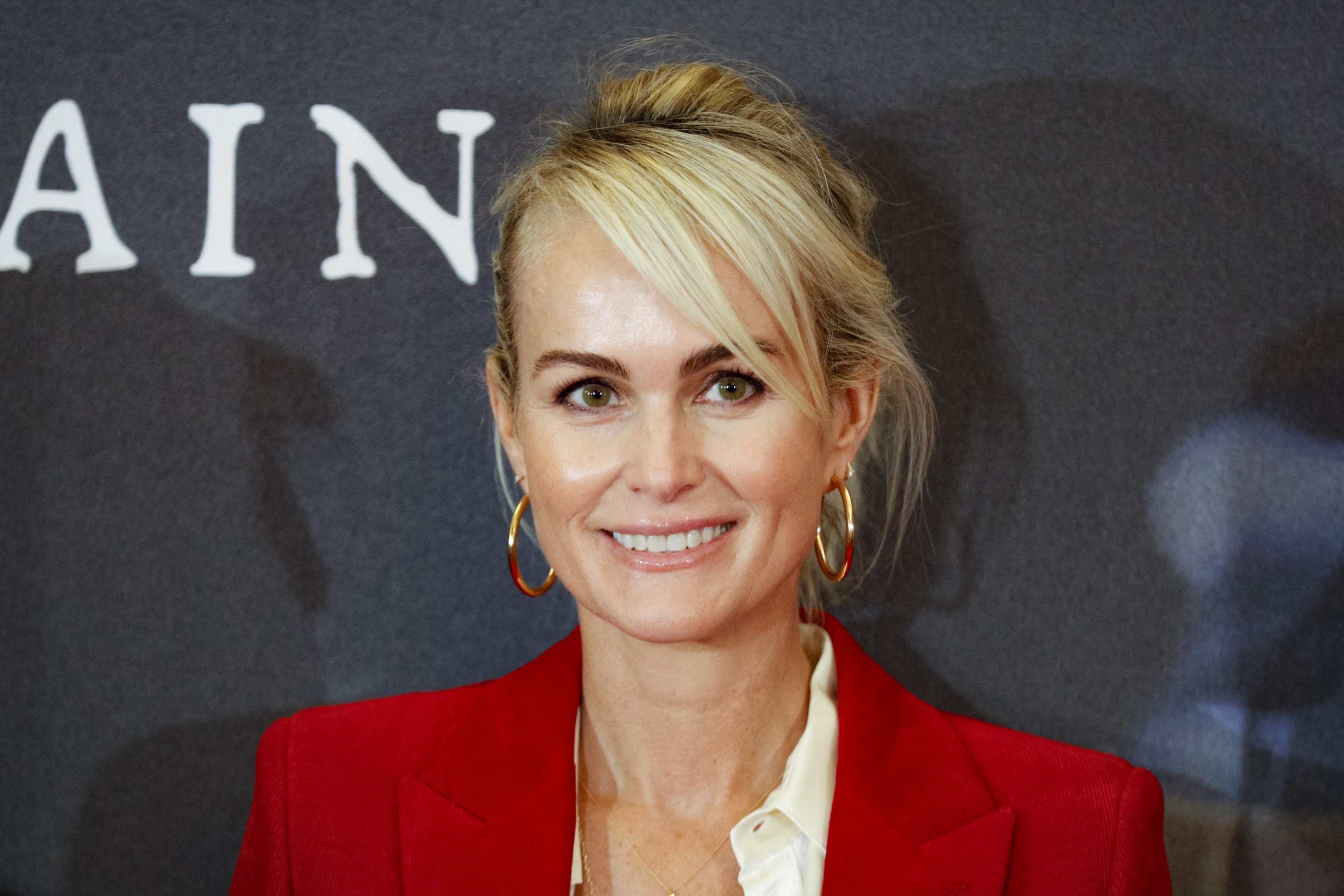 Laeticia Hallyday : sa villa de Los Angeles avec Johnny a trouvé un acheteur - CNEWS
