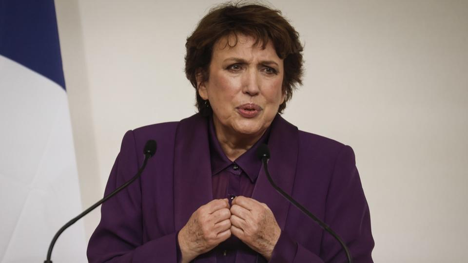Roselyne Bachelot annonce 115 millions d'euros d'aides pour la culture
