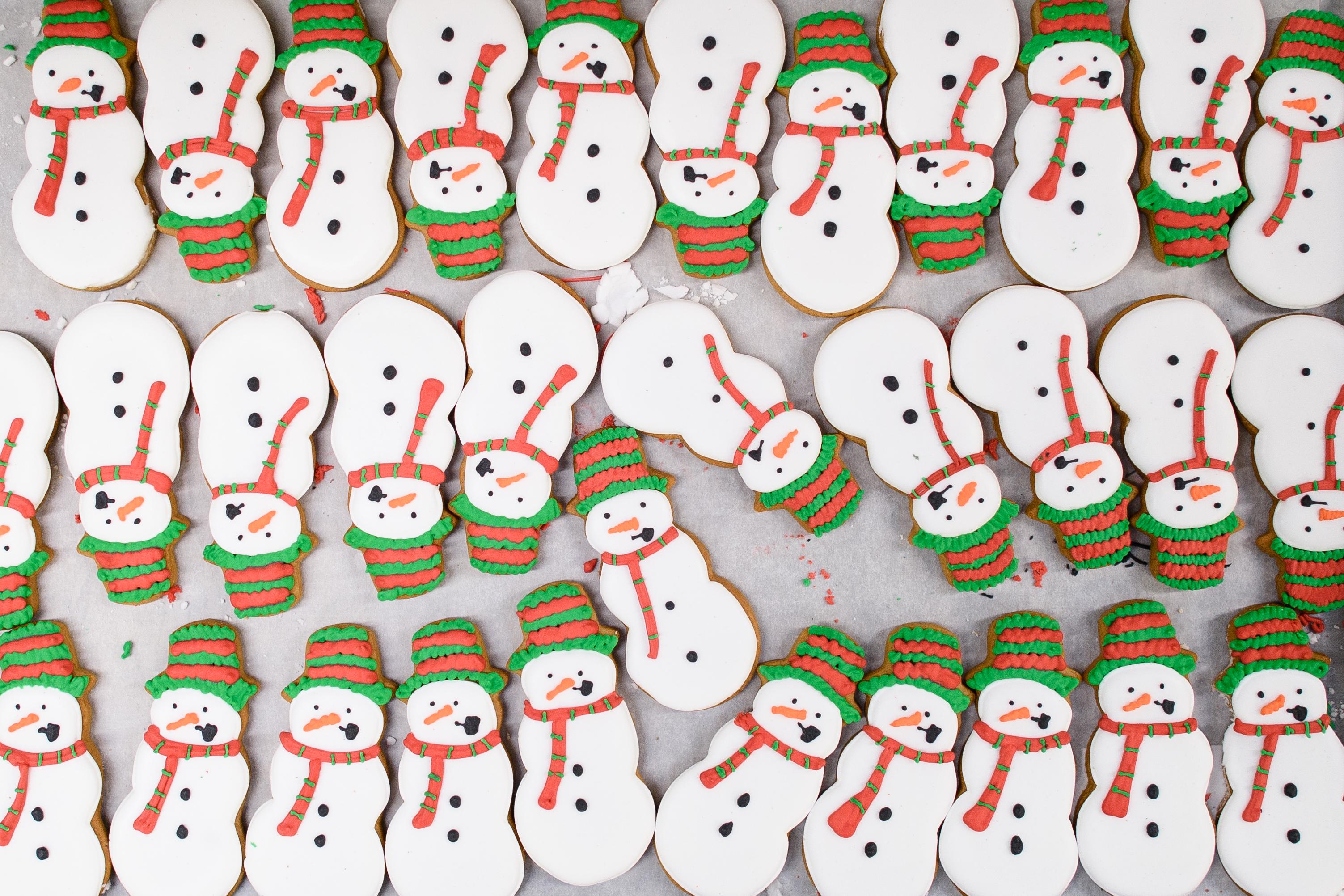 Dyad Flers En Escrebieux ils dérobent près de 100.000 euros de biscuits | www.cnews.fr