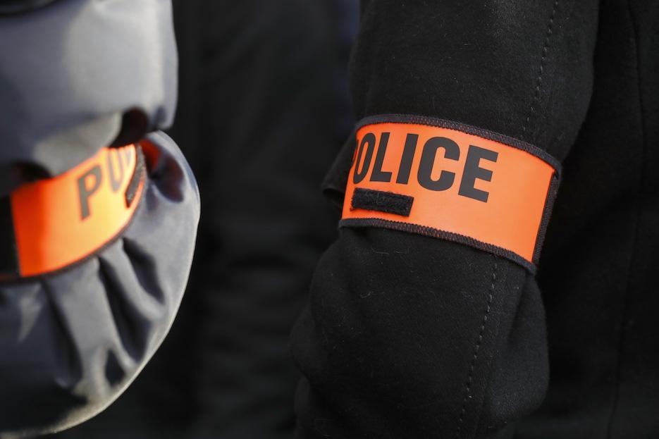 Courbevoie : le corps d'une retraitée retrouvé chez elle cinq ans après sa mort - CNEWS.fr