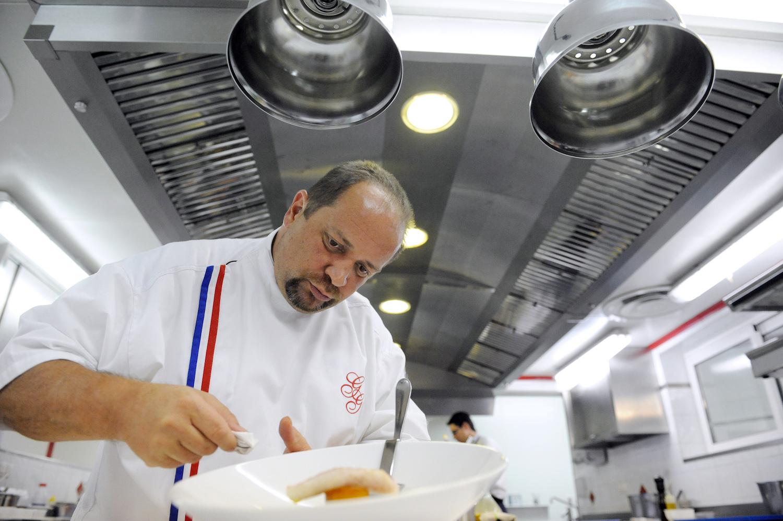 Le meilleur restaurant du monde est dans l'Aude d'après Tripadvisor