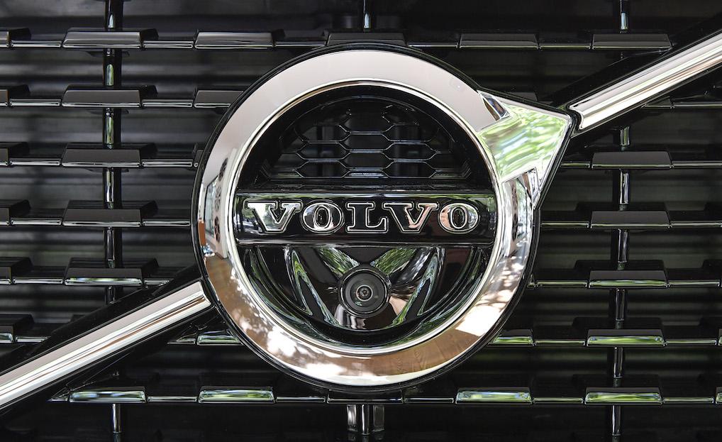 Problème de ceinture : Volvo rappelle 2,2 millions de véhicules dans le monde, dont 69.000 en France