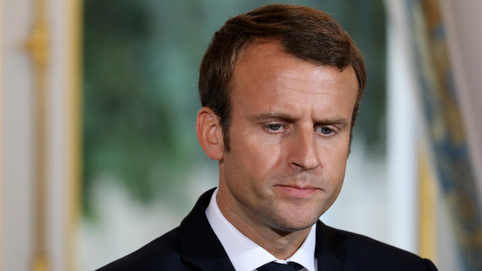 www.cnews.fr