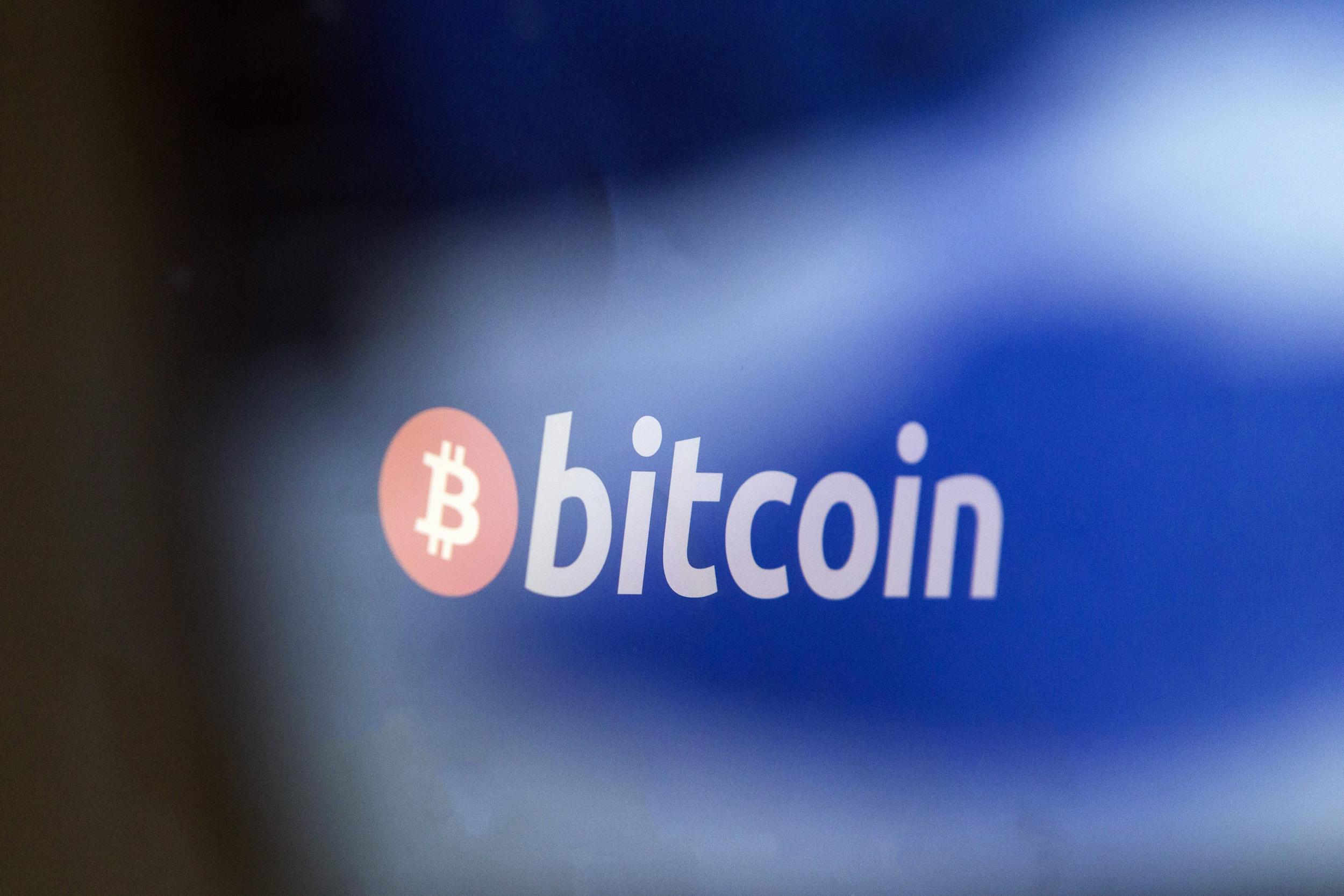 Un Norvégien a été assassiné à Oslo, après un échange de Bitcoin contre des espèces. Le jeune homme de 24 ans a été retrouvé poignardé dans son appartement, situé dans un quartier chic de la capitale, peu de temps après avoir achevé la transaction avec s