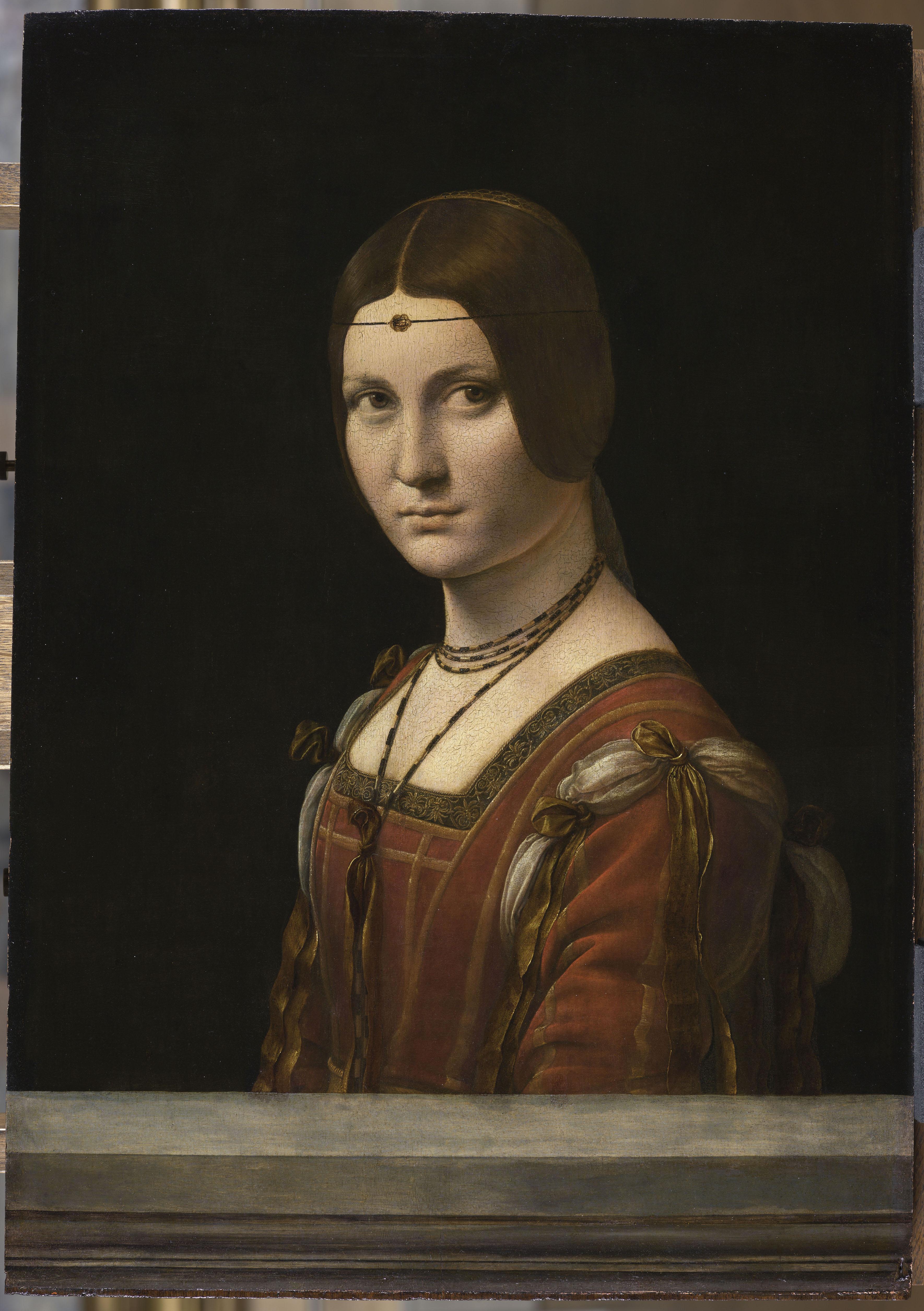 12._leonard_de_vinci_portrait_dune_dame_de_la_cour_de_milan_dit_a_tort_la_belle_ferronniere_c_rmn-grand_palais_musee_du_louvre_michel_urtado_5dadc5964949d.jpg