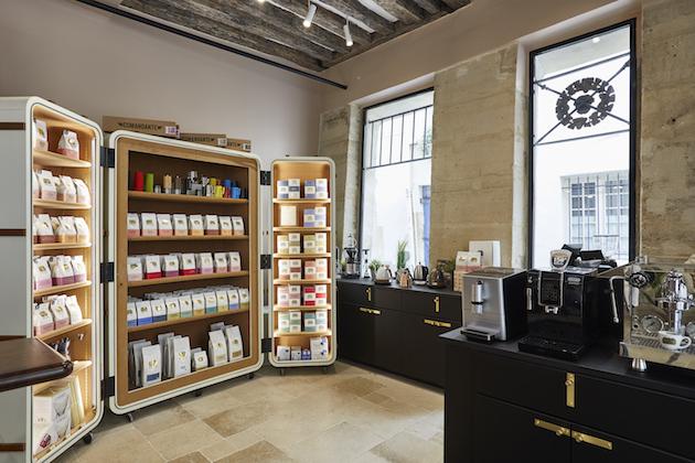 19-05-ambiance-boutique-36bm-hd-4_5d4c305fc002d.jpg