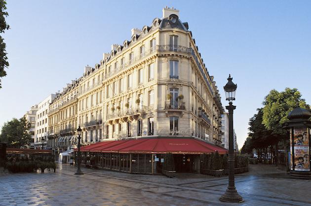 1hotel_barriere_le_fouquets_paris_2_5d727d74eac3c.jpg