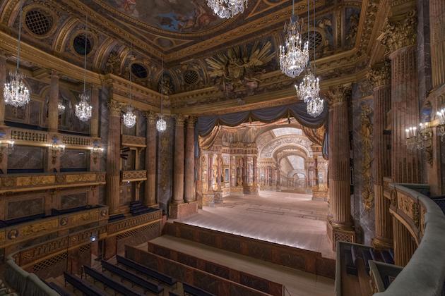 78-_opera_royal_du_chateau_de_versailles_c_epv_-_t._garnier_5d7fb13910449.jpg