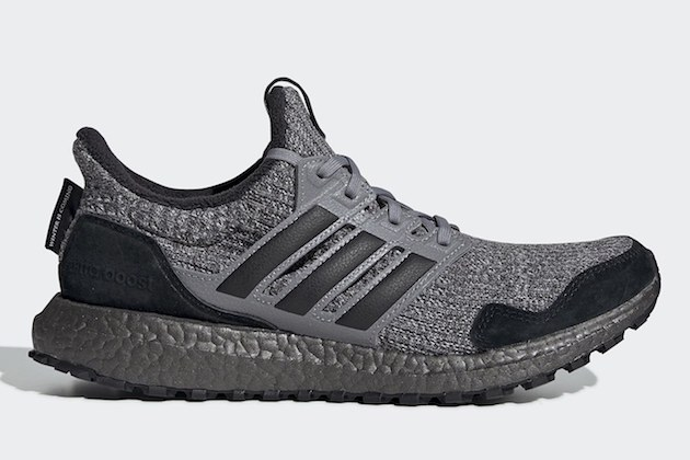 adidas-ultra-boost-game-of-thrones-house-stark-ee3706.jpg