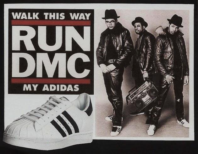 adidas_ruun_dmc.jpg
