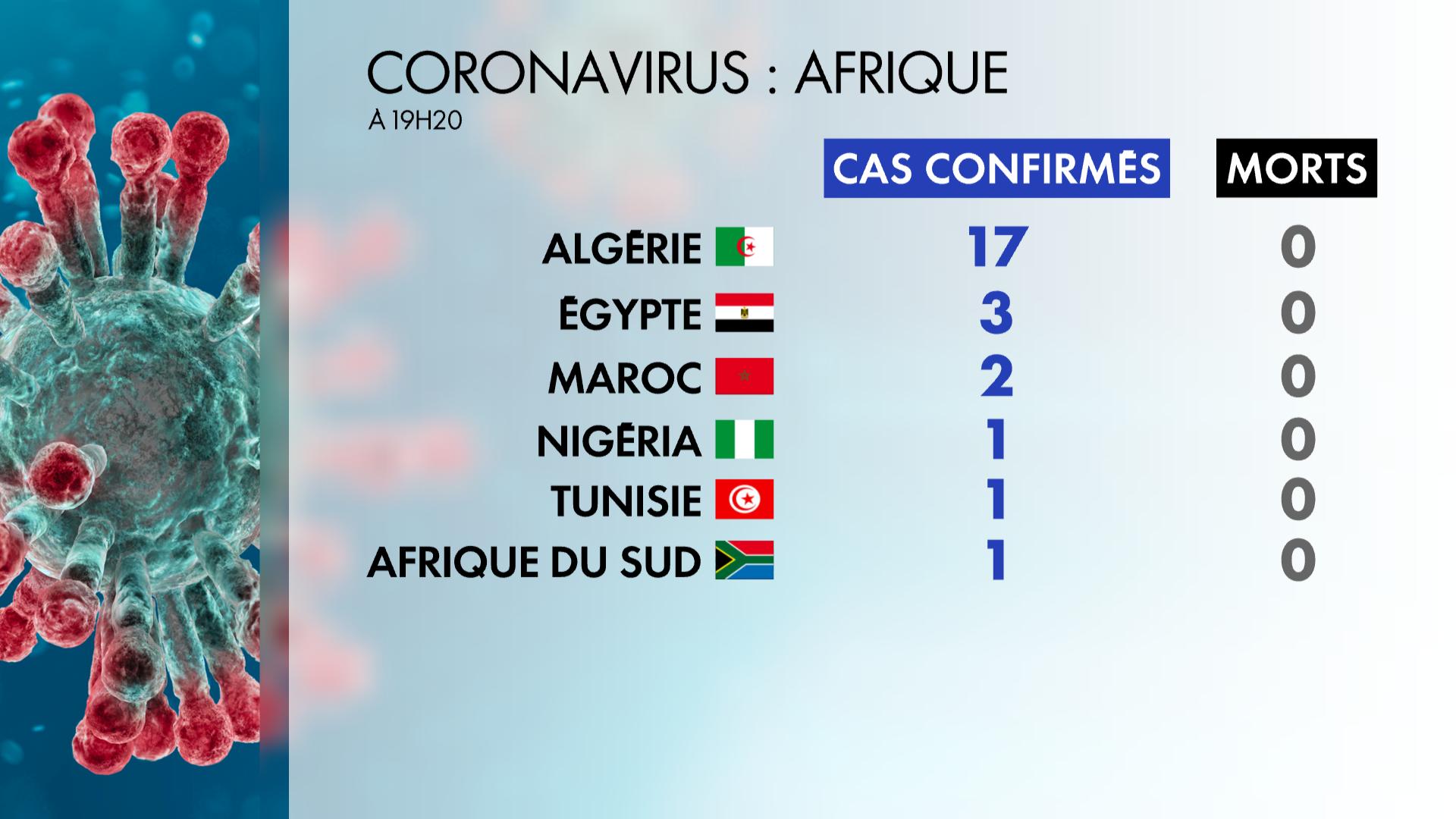 afrique_1920_5e6158506be77.jpg
