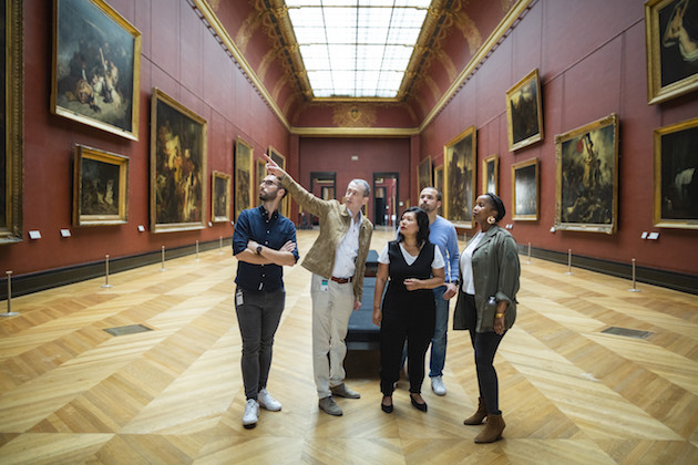 airbnb_x_louvre_-_exclusive_visits2.jpg