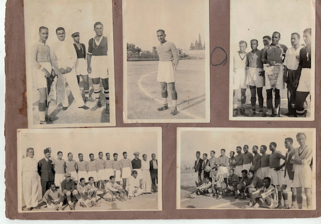 album_of_sports_photographs_photographic_prints_and_paper_lebanon_and_syria_ca._1929-early_1930s_courtesy_el-nimer_collection.jpg