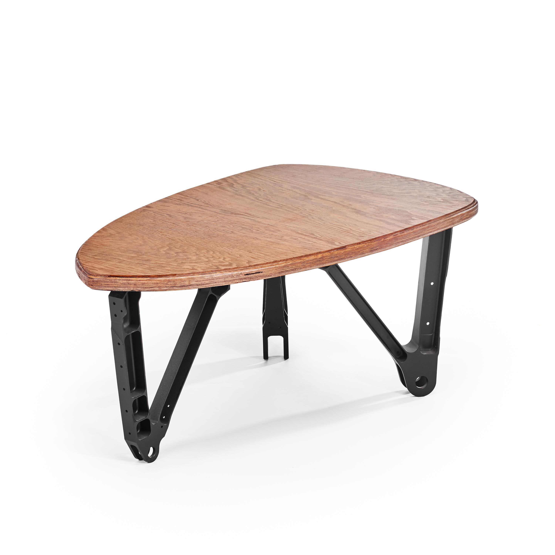 apos_-_table_basse_e_01_-_final.jpg