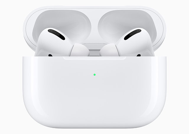 apple_airpods-pro_new-design-case-and-airpods-pro_102819_5db851142050a.jpg