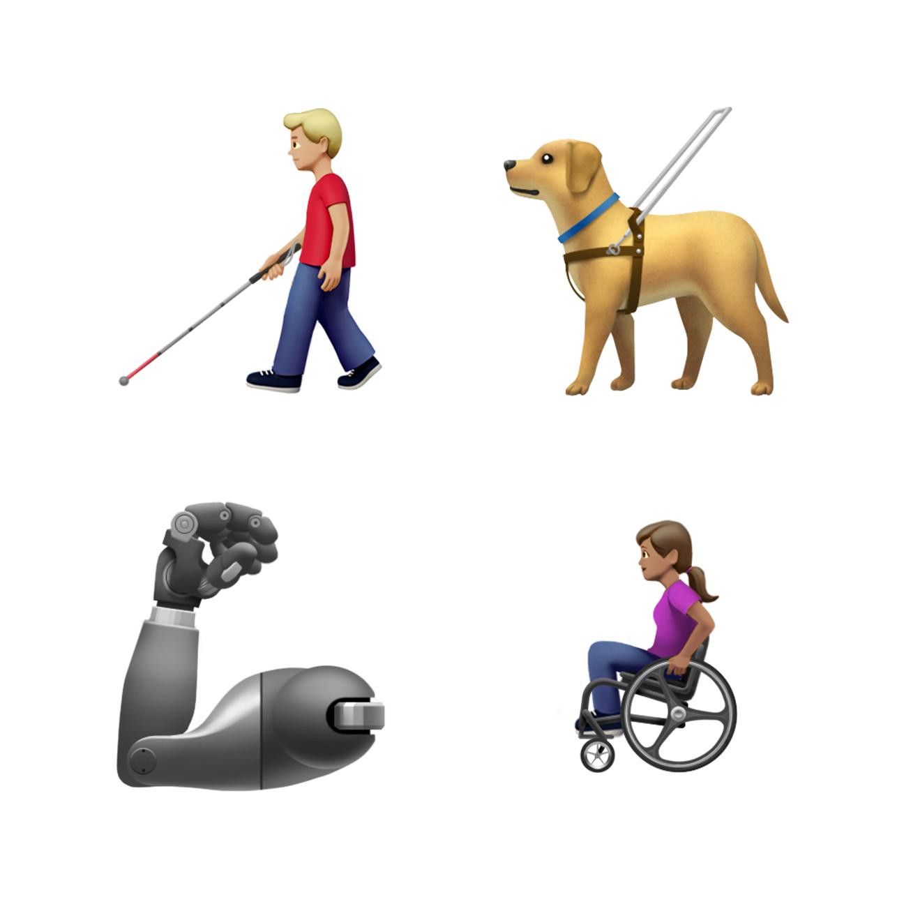 apple_emoji-day_disability-arm-dog_071619_5d306ede44729.jpg