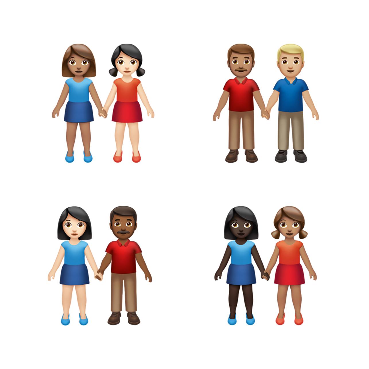 apple_emoji-day_gender-holding-hands_071619_5d306ead9d44c.jpg