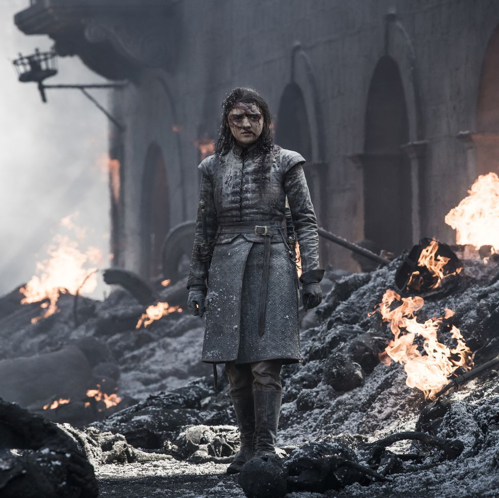 arya-game-of-thrones-season-8-episode-5-1557754206.jpg