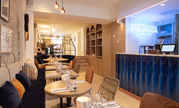 astara_vue_du_restaurant_carnaud_rinuccini_6.jpg