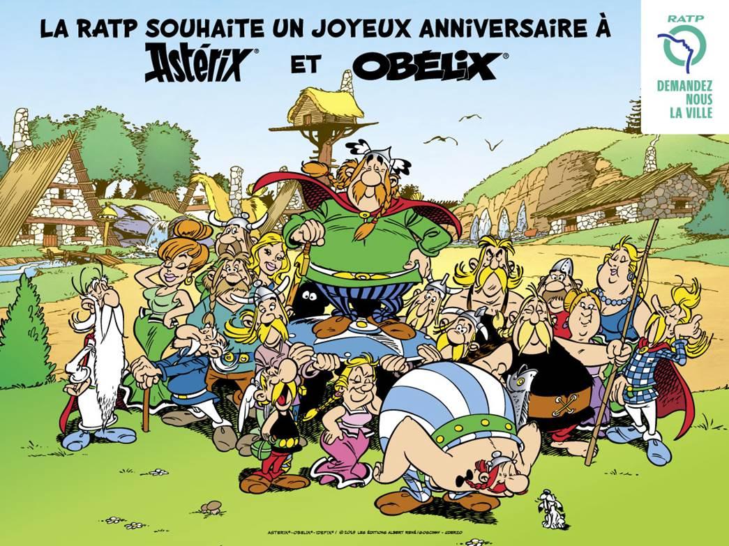 asterix_planche_ratp_5d9c813aaa2bd.jpg