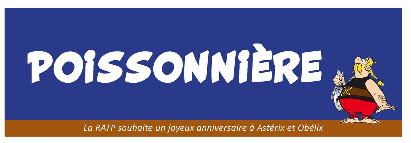 asterix_poissonniere_5d9c8105c00c7.jpg