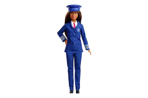 barbie1.png