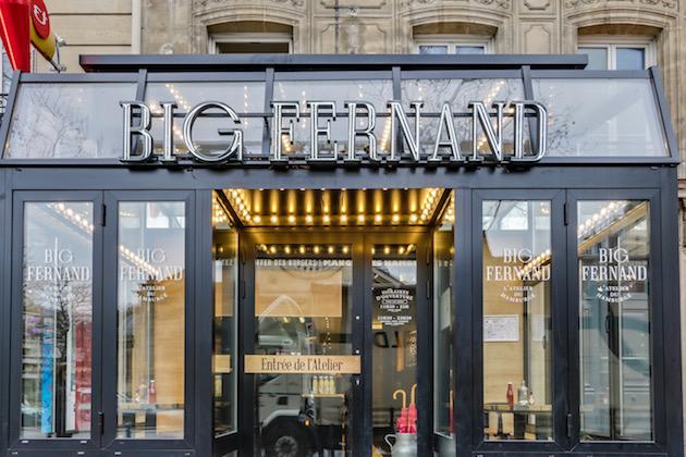 big_fernand_montparnasse-restaurant-9.jpeg