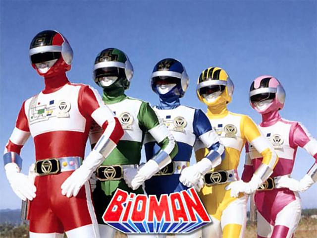 bioman_5cf698a5872a9.jpg