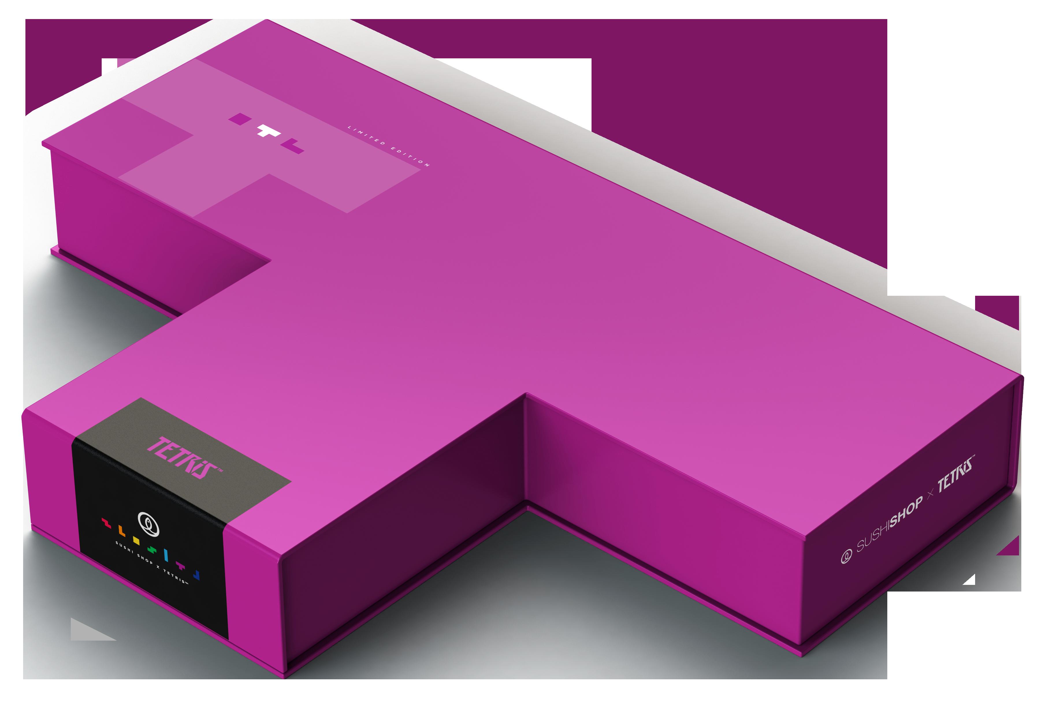 box_t_fermee_detouree_hd.png