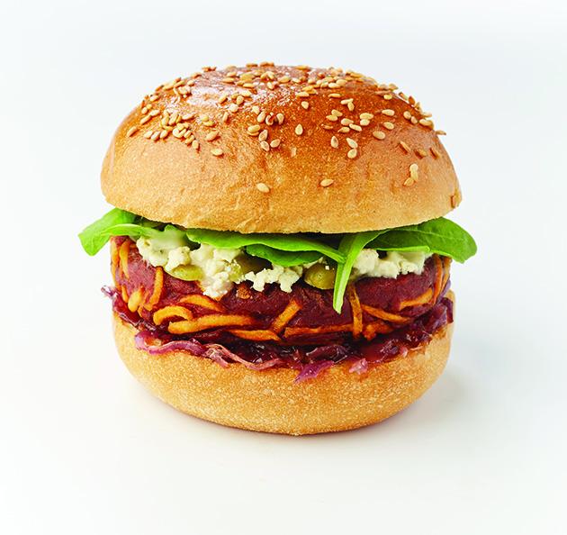 burger_insecte_fond_blanc_1_5d777fc696386.jpg