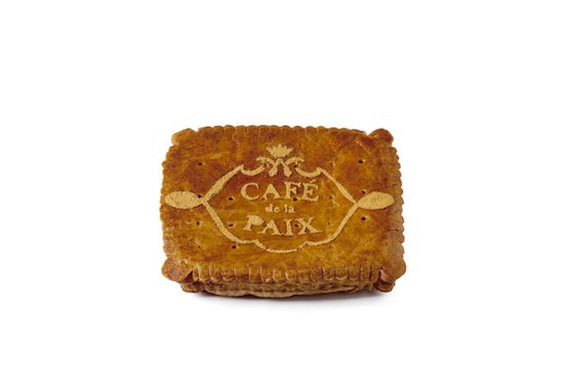 cafe_de_la_paix_-_galette_des_rois_2020_-_bernhard_winkelmann_1_002_5e04adefe5e40.jpg
