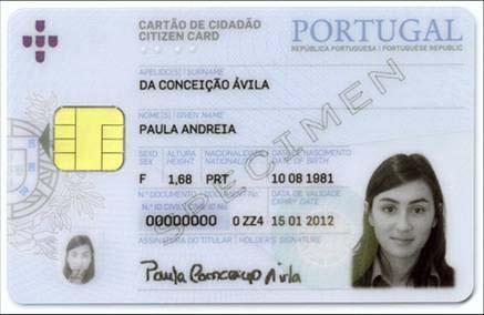 cartao_de_cidadao_portugues_5de6107fc4517.jpg