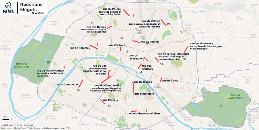 cartographie_rues_sans_megots.jpg