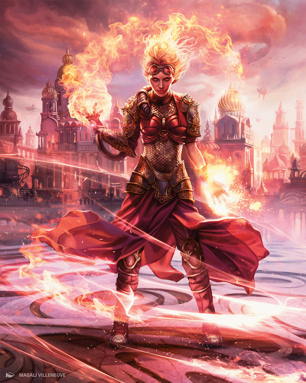 chandra_torch_of_defiance_162187_magali_villeneuve_5cf698319e447.jpg