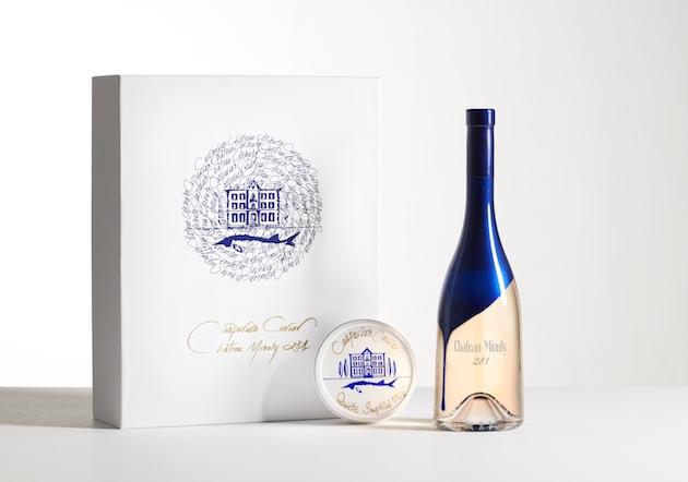chateau_minuty_x_casparian_caviar_1_-_copie_2_5dea764953e6d.jpg