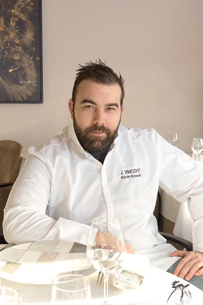chef_kevin_kowal.jpg