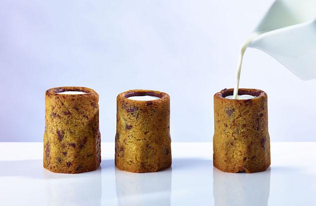 chocolate_chip_cookie_shot_-_credit_thomas_schauer.jpg
