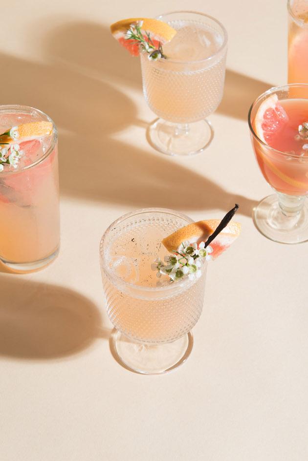 cocktail_jaillance_-_zeste_exotique_-_cpierre_lucet-penato_-_copie.jpg