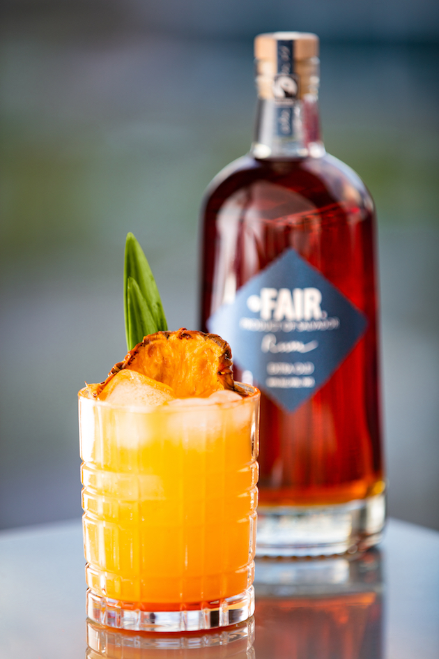 cocktail_rum_salvador_5ced3f44987cd.jpg