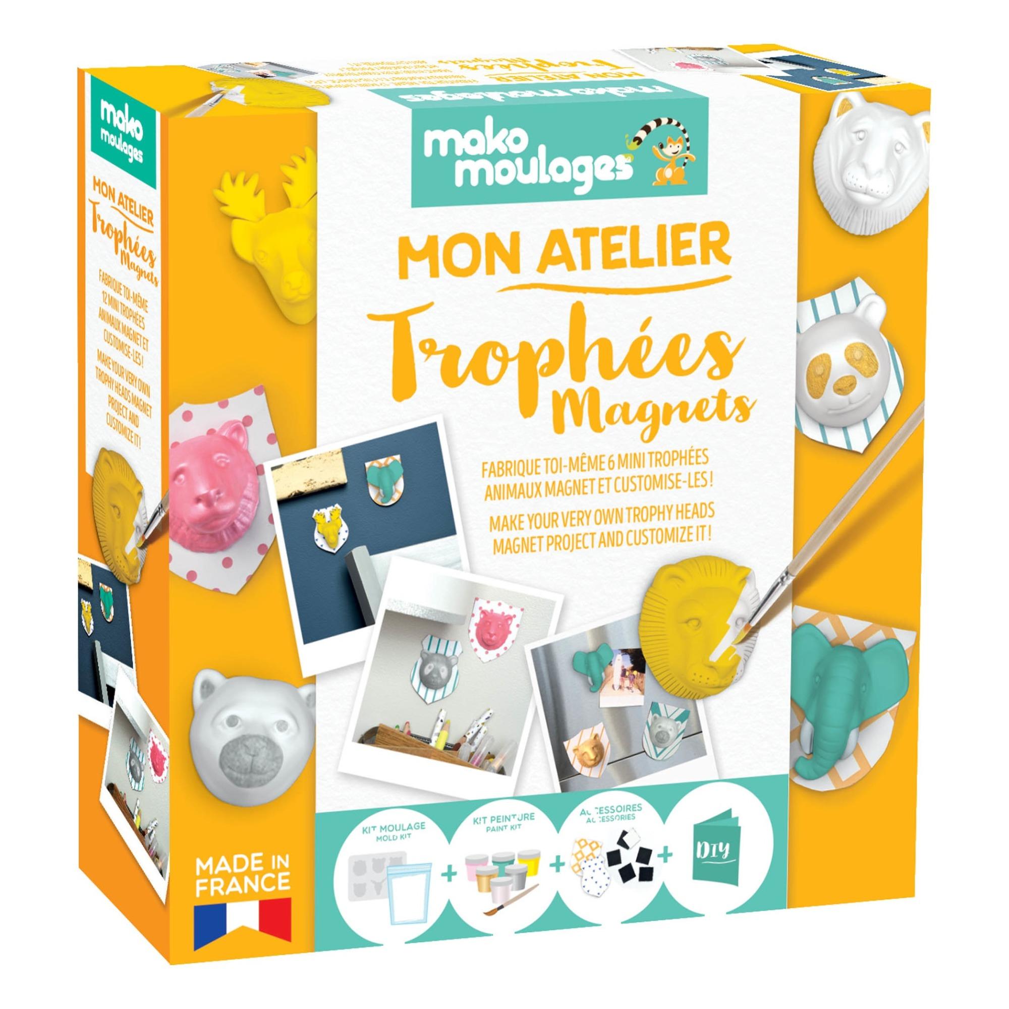 coffret-diy-mon-atelier-trophees_copie_5dfb61ade0f24.jpg