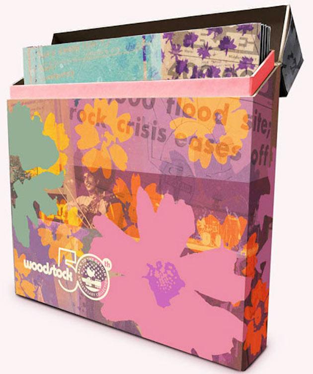 coffret-woodstock-edition-collector-limitee-50th-anniversary-vinyl-box-set_5d4c43e1e6d0f.jpg