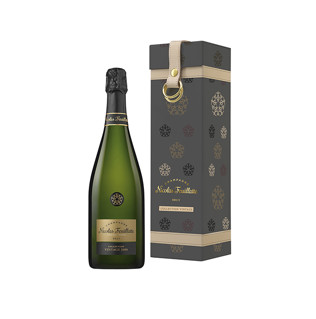 coffret_collection_vintage_brut_2008_french_impertinence_5dd6a39fdad6f.jpg