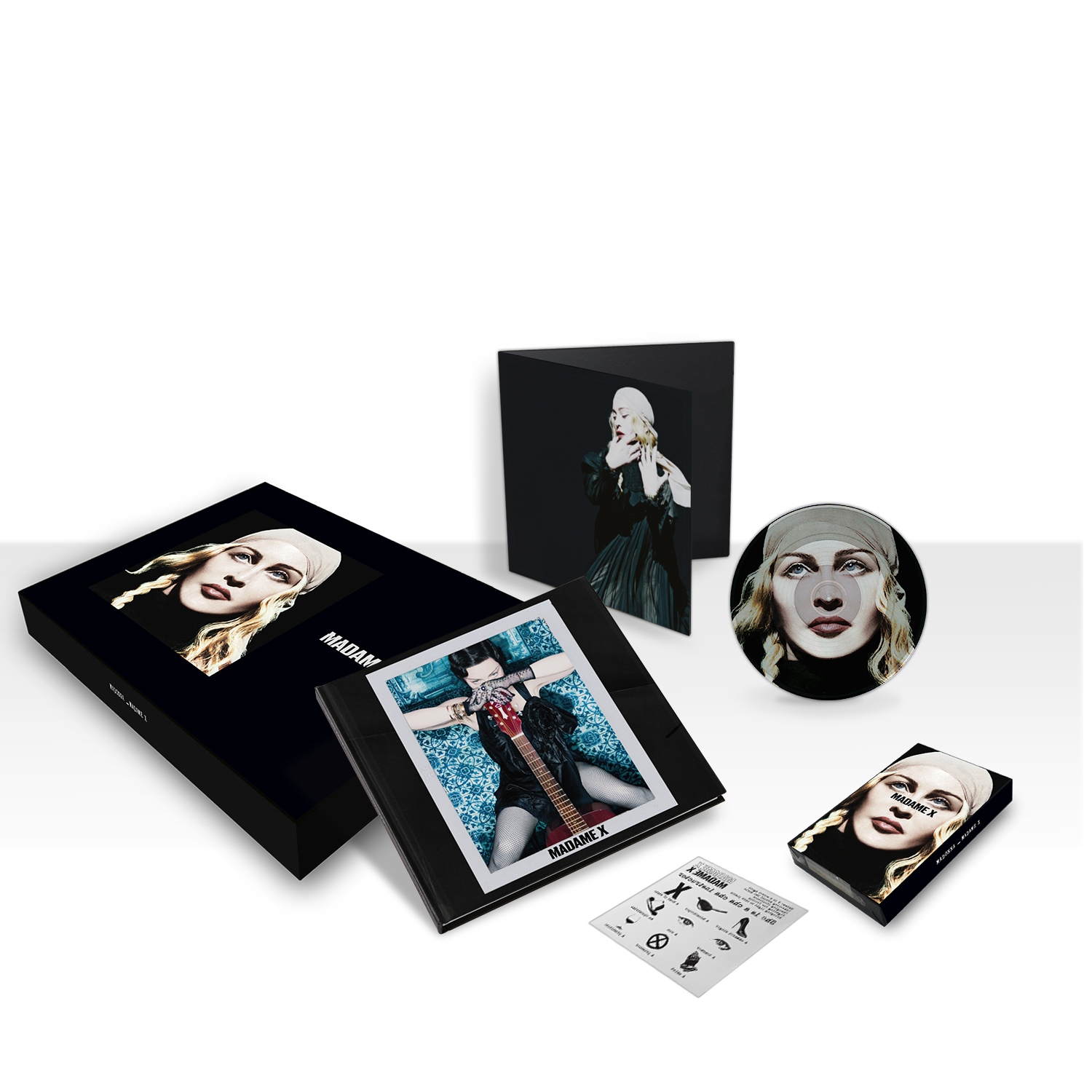 coffret_collector_5d02830d7441b.png