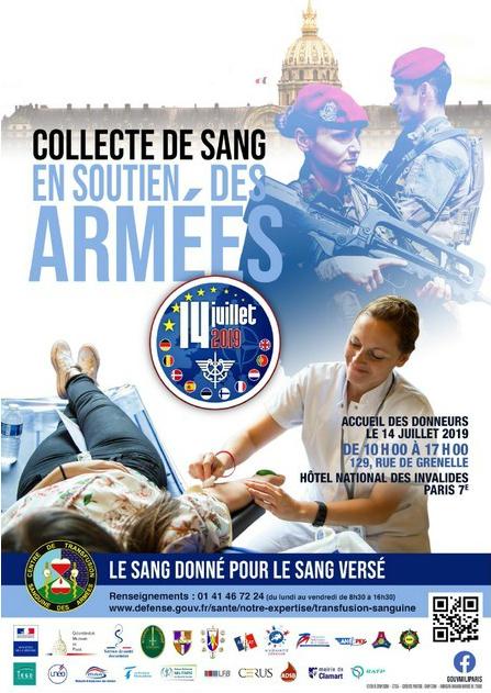 don-du-sang_5d25c2d47cbe1.jpg