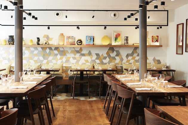 elmer_restaurant6.jpg