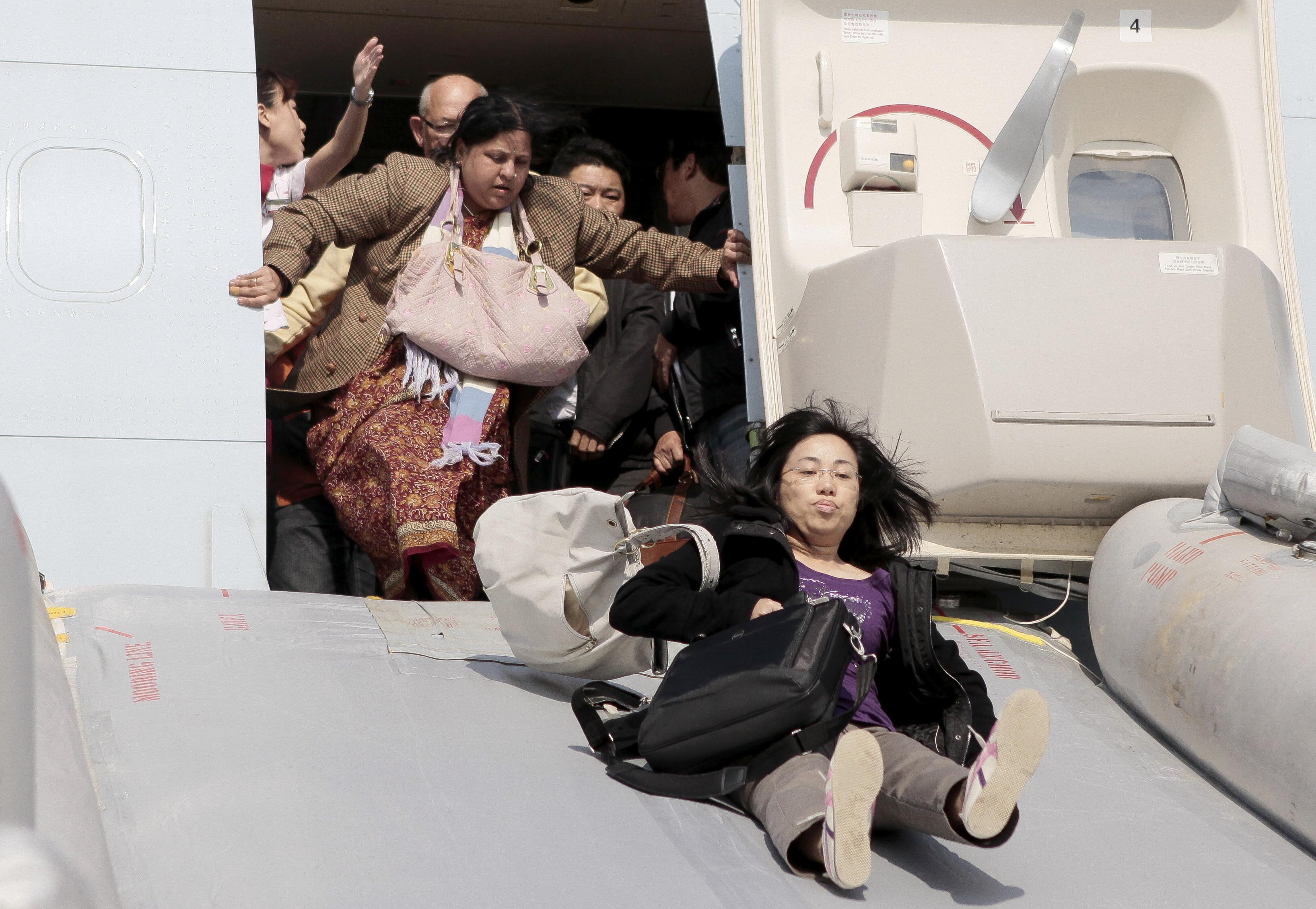 evacuation_shanghai.jpg